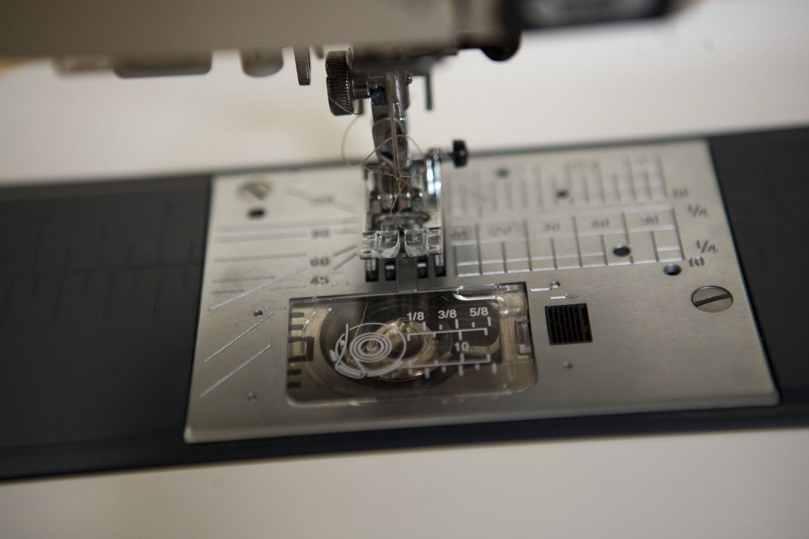 Janome memory craft 9000 - You Might Also Like