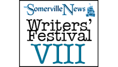The Somerville News Writers Festival Vlll--Nov 13, 2010
