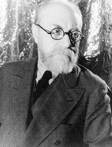 external image 220px-Portrait_of_Henri_Matisse_1933_May_20.jpg