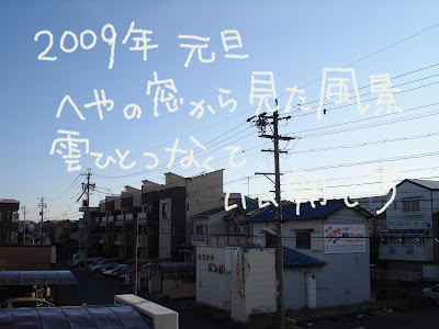20080101
