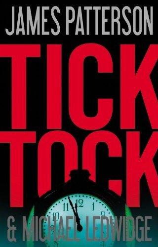 james patterson books 2010