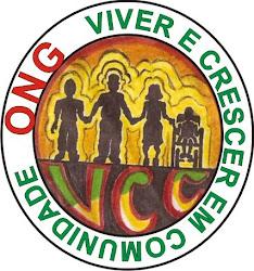 ONG Viver e Crescer em Comunidade