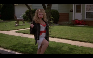traci lords cry baby crybaby