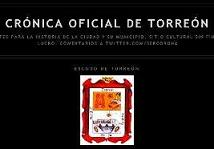 Crnica de Torren