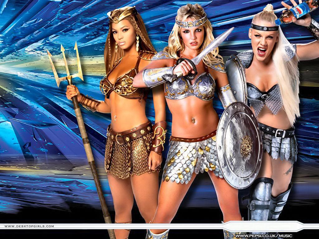 http://4.bp.blogspot.com/_vKjc0PAG5WU/TJzn-TqSB2I/AAAAAAAAAAM/ZSzOQ0IOaMI/s1600/Pepsi-Britney_Beyonce_Pink_1024.jpg
