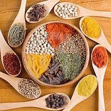Curry Malayali Cuisine | RM.