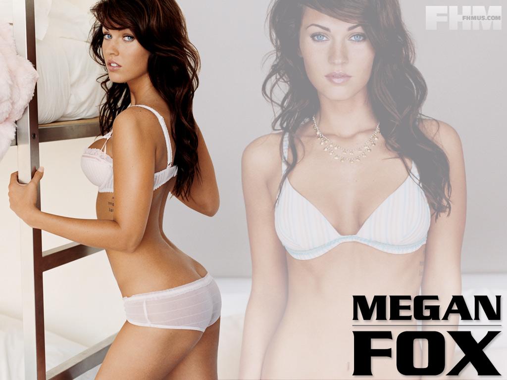 http://4.bp.blogspot.com/_vKsLFBQhcTI/SwtvwA8uzHI/AAAAAAAAA94/c_DV0pXURek/s1600/Megan+Fox02.jpg