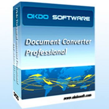 can adobe professional convert pdf to word