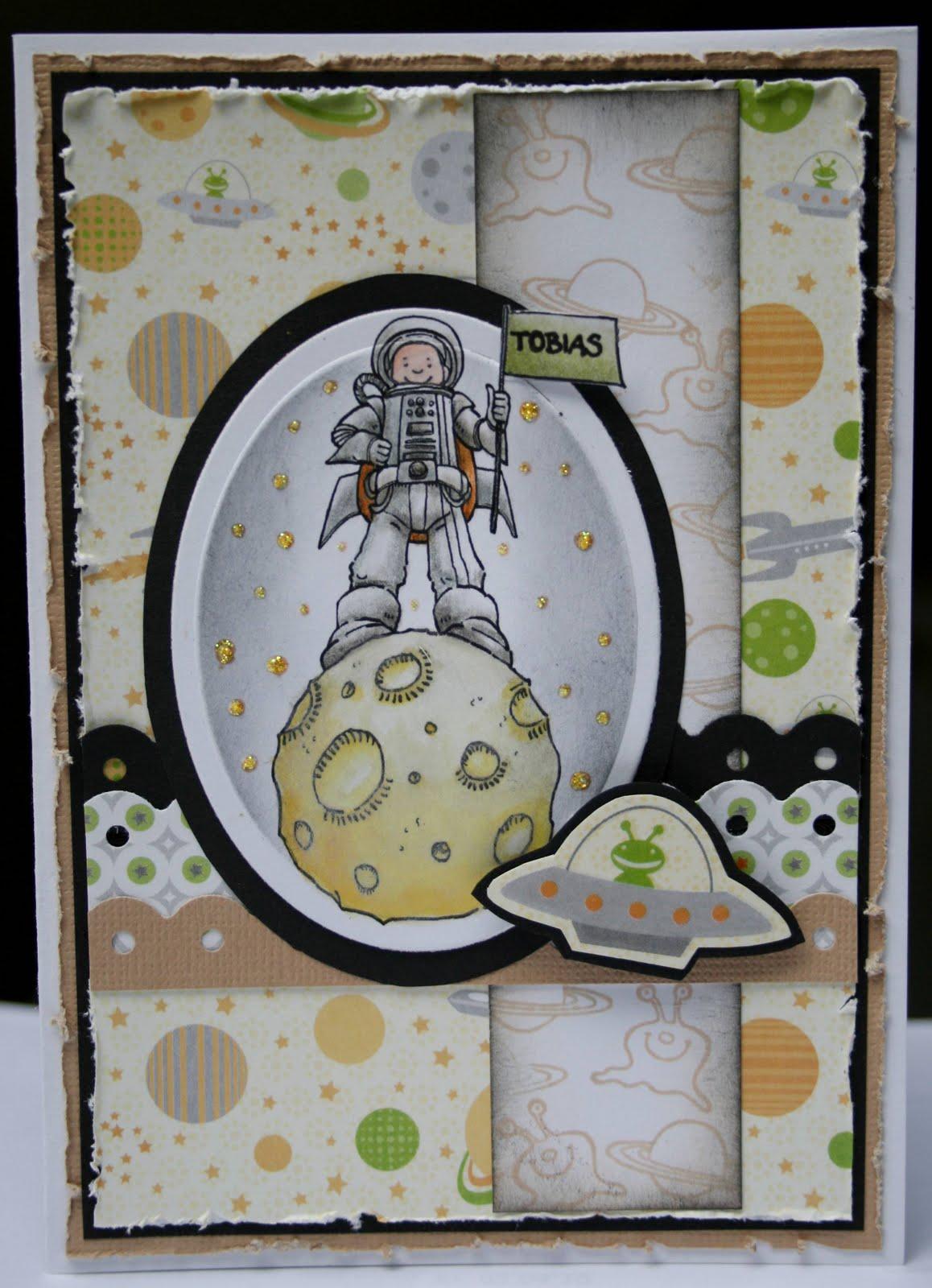 http://4.bp.blogspot.com/_vKwFMd6K_zk/S7-BbjL87tI/AAAAAAAABPg/Qm9WGMvOjmo/s1600/04-09+SpaceExplorer.JPG