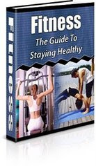 Guide To Staying Healthy