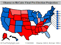 map from www.fivethirtyeight.com