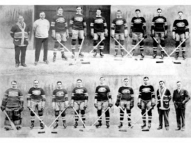 1931 Stanley Cup Champions