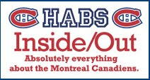 Habs Inside Out