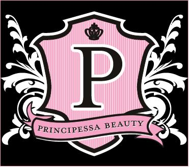 Be PRINCESS
