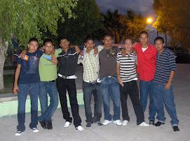 23 de Mayo de 2009 (Día del Estudiante)
