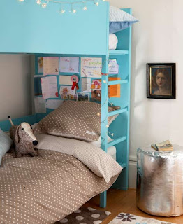 Best Kids Room