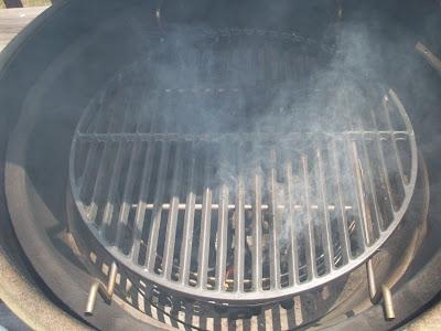 steak+and+salmon+005.JPG