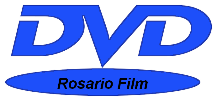 dvdrosariofilm