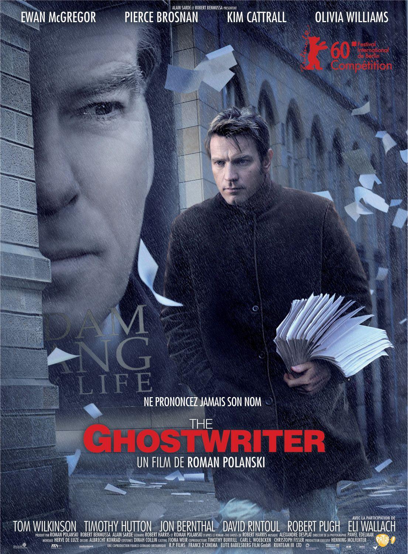 http://4.bp.blogspot.com/_vLap_AlIOtU/TEg2JQSAdbI/AAAAAAAAB6c/ua8T9Z0Q3So/s1600/the-ghost_writer-d-cine.jpg