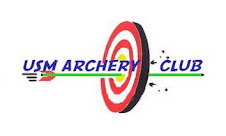 USM Archery Club