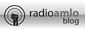 Blog RadioAMLO