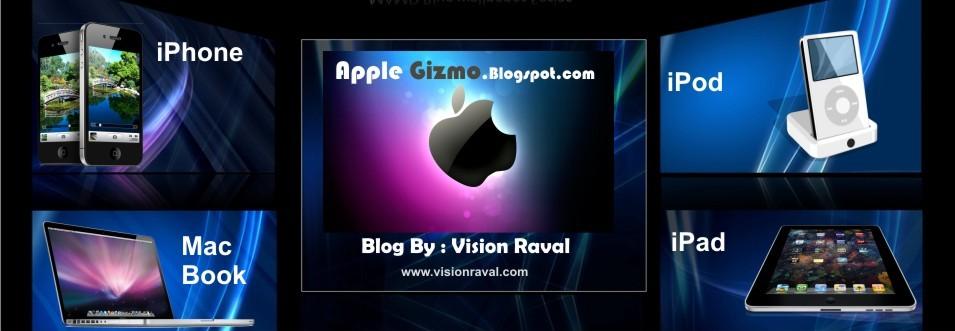 Apple Gizmo