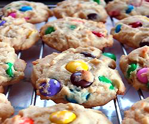 Recipes: Absolutely the Best Chocolate Chip Cookies