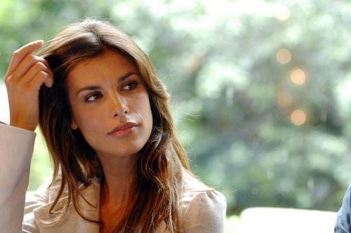 mature italienne escort girl aulnay