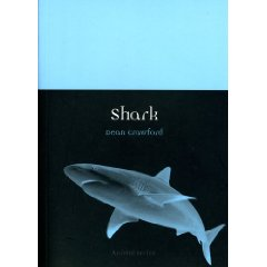 [SHARK+by+Dean+Crawford]