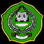 Logo STAIN SAS Babel