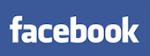 Luan & Vanessa  FaceBook