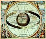 Primeros filósofos del Cosmos