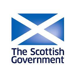 scotland  act 2003