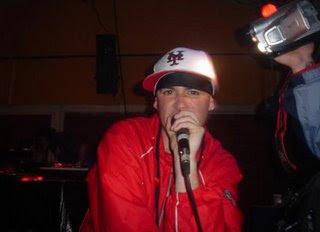 lo mejor del rap chileno