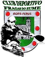 LAGARES (Monfero)