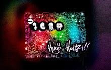 www.hugohuitzi.com