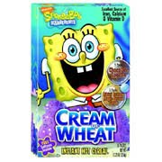 [cream+of+wheat+sponge+bob]