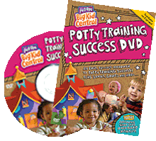 [potty+training+dvd]