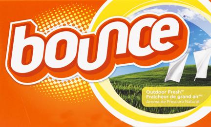 [bounce]