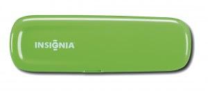 Insignia Child Tracker