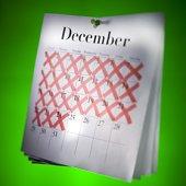 [christmas+countdown]