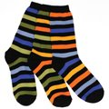 [little+missmatched+socks+3+boys]