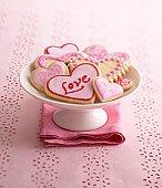 [valentine+cookies]