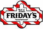 [TGI+Friday]