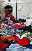 [laundry+pile+09]