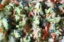 [broccoli+salad]