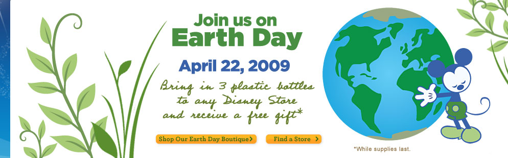 [Disney+earth+day]