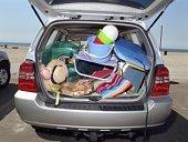 [van+packed+full]