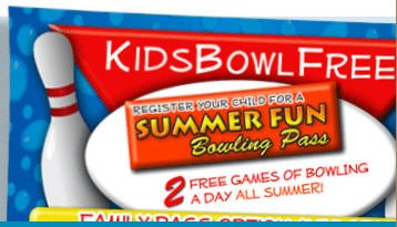 [kids+bowl+free]