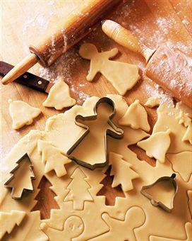 [sugar+cookies]